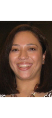 meet the staff griselda pena medical assistant
