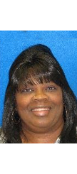 meet the staff sandra crawford office manager